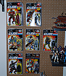 Pegboard Your Joes Like a Toy Store-pegboard.jpg