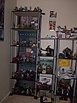 How do you display carded 25th/Modern Joes?-hpim0582.jpg