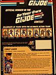 SDCC Be your own Joe-your-own-gi-joe-card-back.jpg