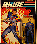 SDCC Be your own Joe-your-own-gi-joe-card-front.jpg