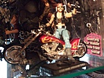 Dreadnok cycles! Which do you use?-cycles-002_small.jpg