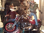 Dreadnok cycles! Which do you use?-cycles-003_small.jpg