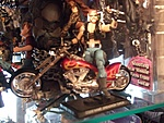 Dreadnok cycles! Which do you use?-cycles-004_small.jpg