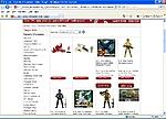 Firebat & Sharc list at Target.-firebat-sharc-target.jpg