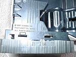 Repacker Thread and Rants-s1020011.jpg