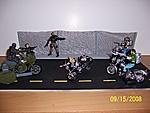 Dreadnok cycles! Which do you use?-dreadnok-road-skirmish-001.jpg
