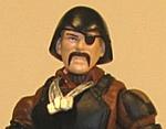 Has anyone swapped Major Bludd heads??-majorb.jpg