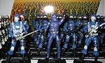 army builders!-cobra2.jpg