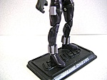 """DVD Sets are the new """"replacements""""-snake-eyes-015-copy.jpg"""