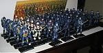 army builders!-cobra3.jpg