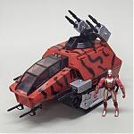 Cancelled DTC Cobra HISS TANK & Night Creeper-redhiss.jpg