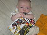 Are your children uninterested in GI Joe toys?-img_1333.jpg