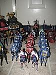 MunkyX's Joes-cobra-forces-04.jpg