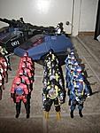 MunkyX's Joes-cobra-forces-06.jpg