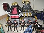 MunkyX's Joes-cobra-forces-09.jpg