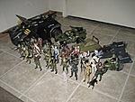 MunkyX's Joes-joe-forces-01.jpg