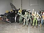 MunkyX's Joes-joe-forces-03.jpg
