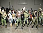 MunkyX's Joes-joe-forces-04.jpg