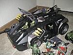 MunkyX's Joes-joe-forces-07.jpg