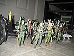 MunkyX's Joes-joe-forces-12.jpg