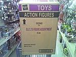 New Sidekick Joe Displays at Wal-Mart.-sspx1025.jpg