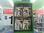New Sidekick Joe Displays at Wal-Mart.-sspx1027.jpg
