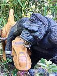 GI Joe vs. McFarlane King Kong???-29593039354_83dbd23b31_o.jpg