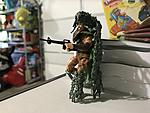 Mixing GIJOE with toys from other lines / different scales-img_1787.jpg