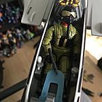 Skystriker 2011 with vintage figures questions-img_2752.jpeg
