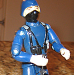 Cobra Trooper without gloves?-painted_hands.jpg
