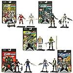 Pics of wave 7 comic packs-wave-7-comic-packs.jpg