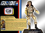 Did Hasbro ever make a Dusty figure for the 25th Anniversary series?-dusty_v1_dvd_figure.jpg