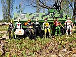 GI Joe Action Force-20190420_120818.jpg