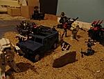 Beach Assault-resize27.jpg