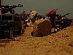 Beach Assault-resize21.jpg