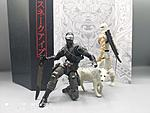 My New Arrival Figure 2020 - G.I. Joe Elite Convention Set --ac11.jpg
