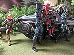 G.I.Joe Classified Picture thread-img_20200712_172713.jpg