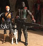 G.I.Joe Classified Picture thread-2eddec1f-a0cc-4576-b844-5852a5a7c014.jpg