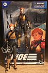 G.I.Joe Classified Picture thread-43b0d049-c9fd-4009-a791-931397f69235.jpg