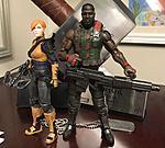 G.I.Joe Classified Picture thread-2f75c399-dfad-499c-a8a7-626727343ff4.jpg