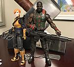 G.I.Joe Classified Picture thread-2f75c399-dfad-499c-a8a7-626727343ff4.jpg