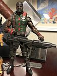 G.I.Joe Classified Picture thread-4a80e0c6-4074-4a49-8084-244de8fae7c8.jpg