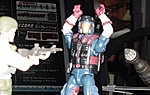Comic pack Viper hands-dsc00417.jpg