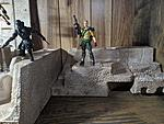 G.I.Joe Classified Picture thread-img_20200803_002315.jpg