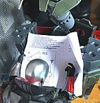 G.I.Joe Classified Picture thread-img_20200807_182038.jpg