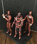 Classified Red Ninja Review with pics!-b28903fc-c408-44cc-8147-2c2ef9aeb83c.jpg