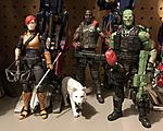G.I.Joe Classified Picture thread-28934760-a3ac-4044-9255-c6d41ee88ce0.jpg