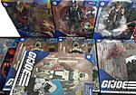 G.I Joe Classified Wave 2, PDD and Arctic SS haul-untitled.jpg