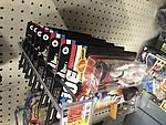 Found the Walmart figures on the shelf, notice anything odd?-e62e4e95-8c6a-4846-be05-72d4e9195e4d.jpg