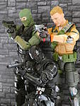 """Fixing Issues with 6"""" Classified Joes.-p1000839.jpg"""
